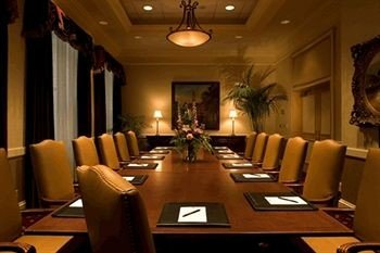 function hall conference hall Lobby restaurant convention center living room set conference room