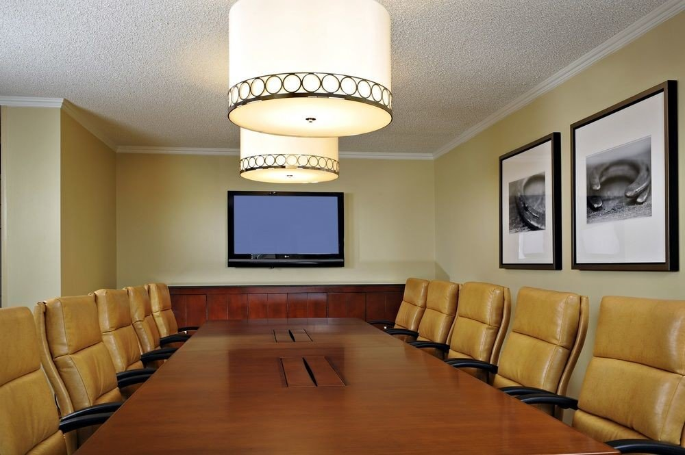 sofa property conference hall living room Lobby conference room leather