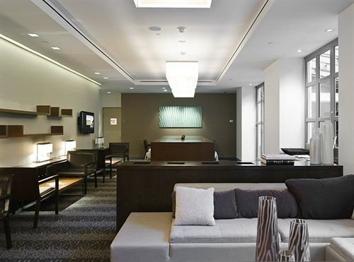 property living room conference hall lighting Lobby recreation room flat