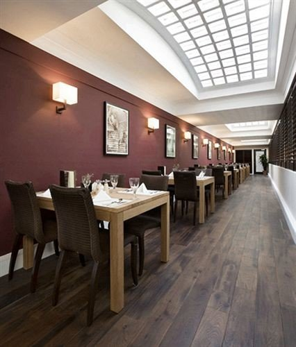 property Lobby conference hall restaurant flooring function hall