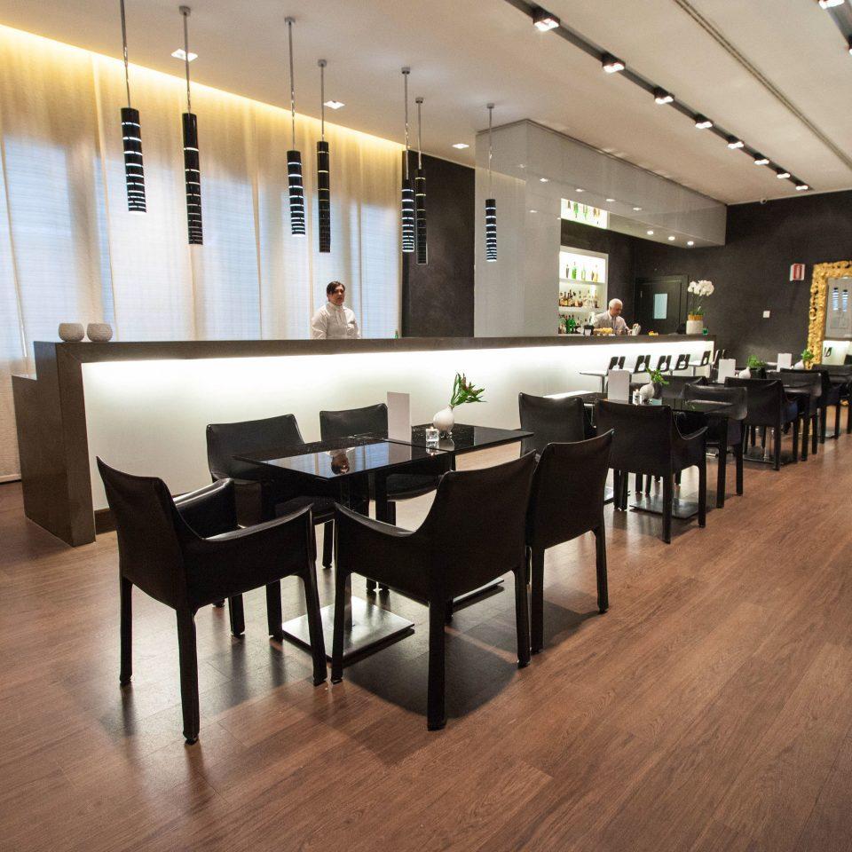 Lobby restaurant function hall conference hall flooring