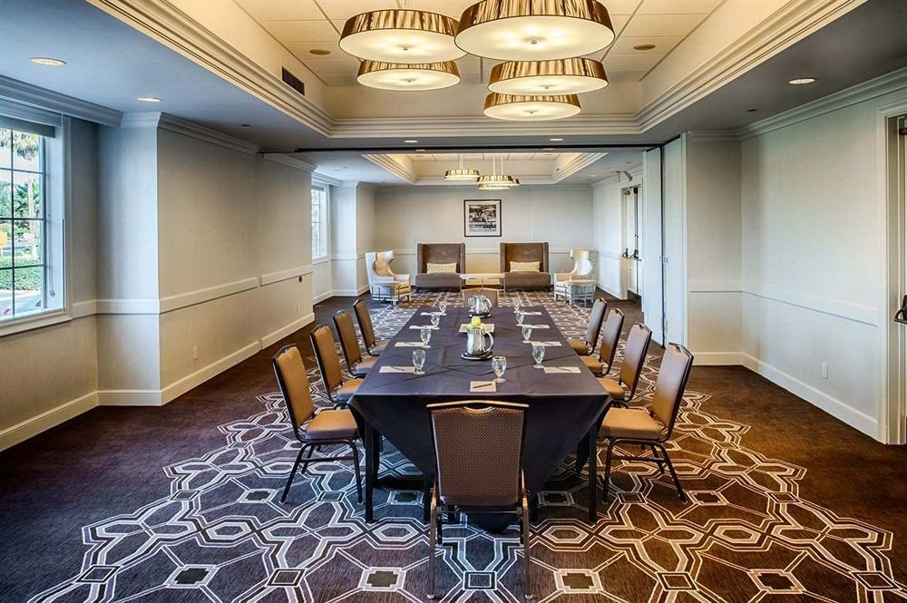 property Lobby conference hall home living room recreation room flooring