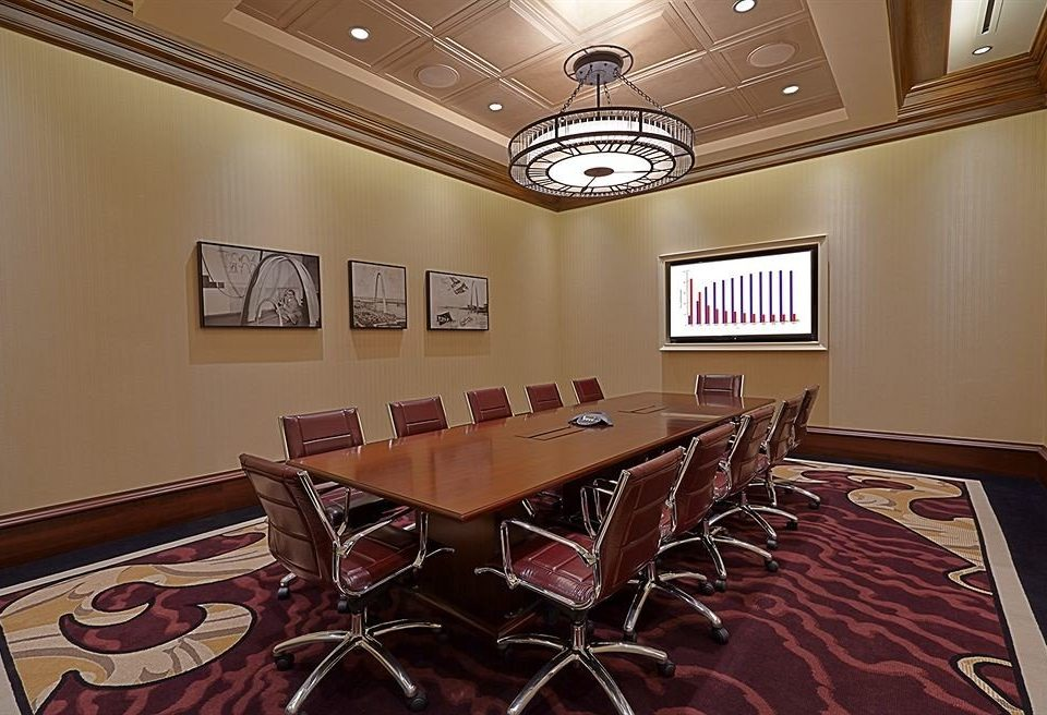 property conference hall recreation room restaurant function hall Lobby