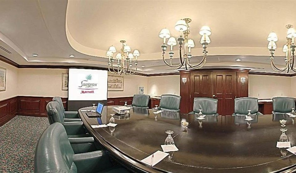 Lobby yacht conference hall mansion leather
