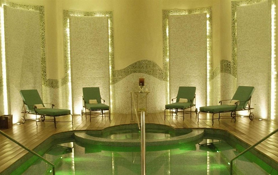 green structure light lighting swimming pool Lobby flooring convention center tourist attraction