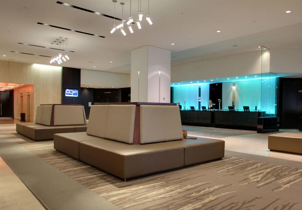 Lobby living room lighting recreation room convention center