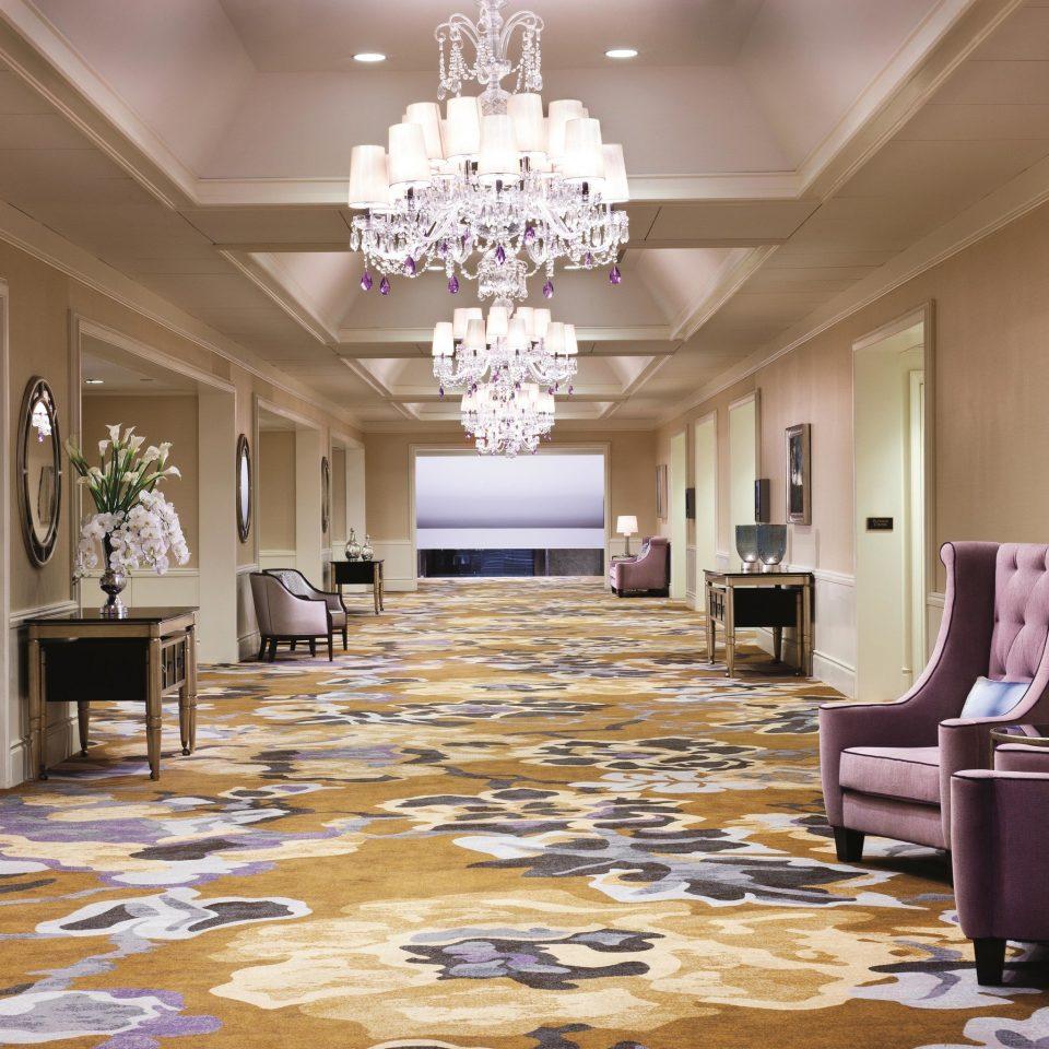 Lobby living room flooring function hall home wood flooring hall hardwood interior designer daylighting