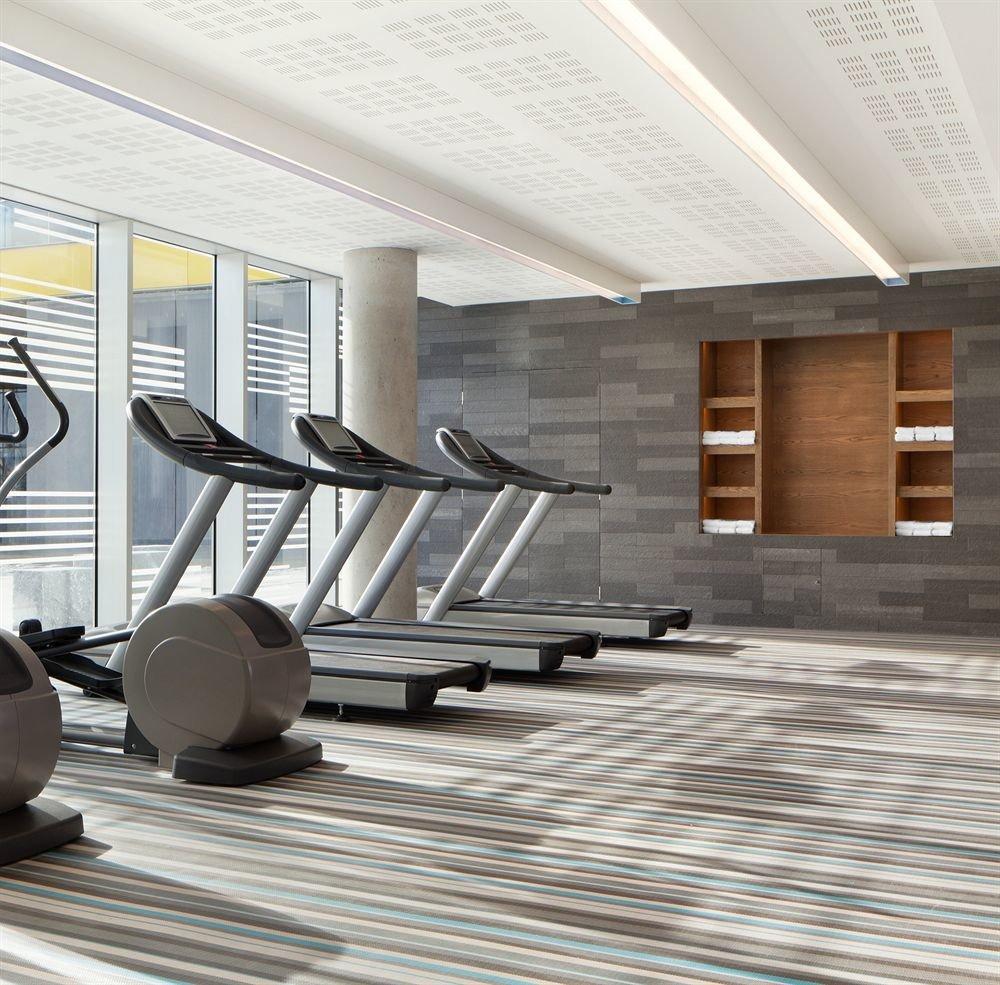 structure sport venue hardwood flooring daylighting home living room Lobby