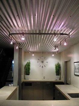 property daylighting lighting living room Lobby home hall