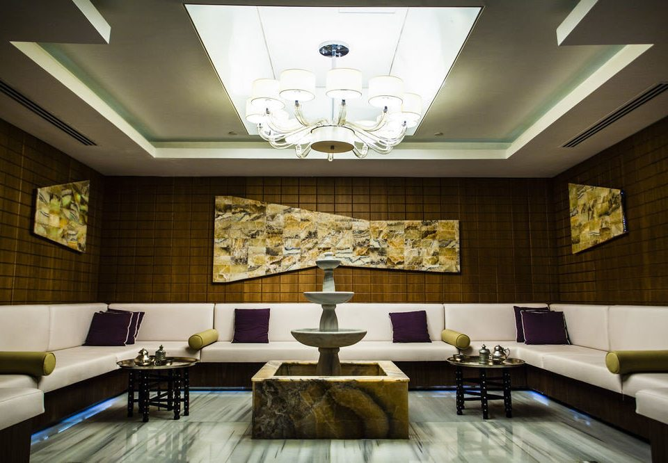 property living room sink lighting daylighting Lobby