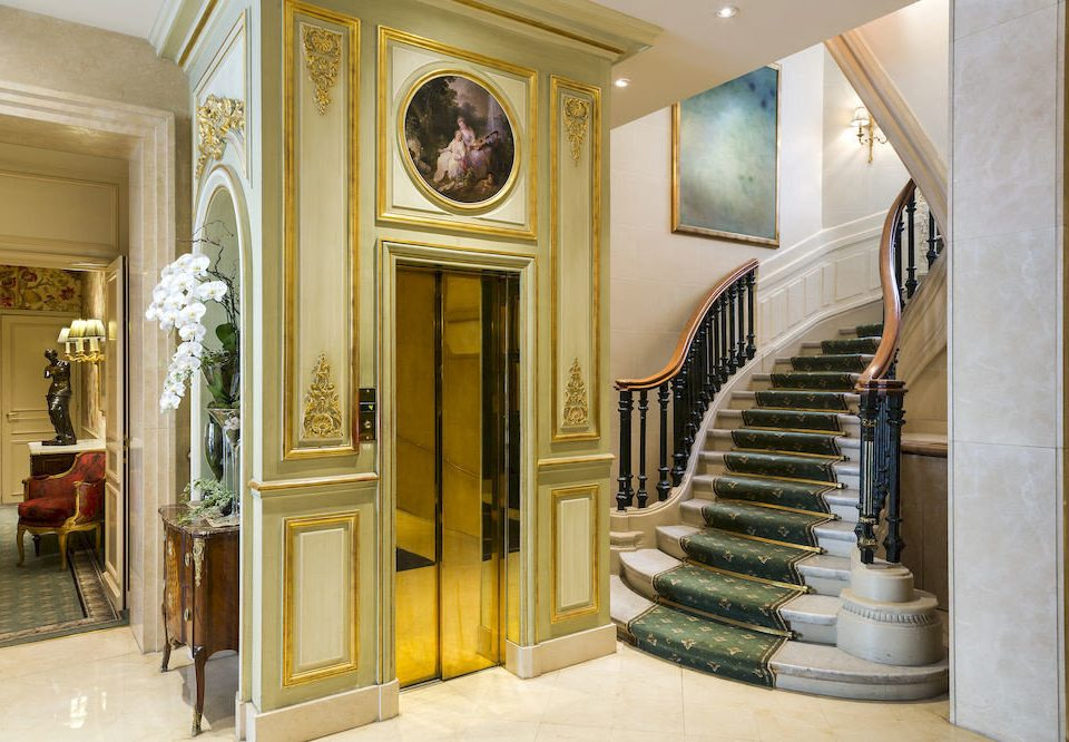 property home mansion hall Lobby stairs palace flooring door tub