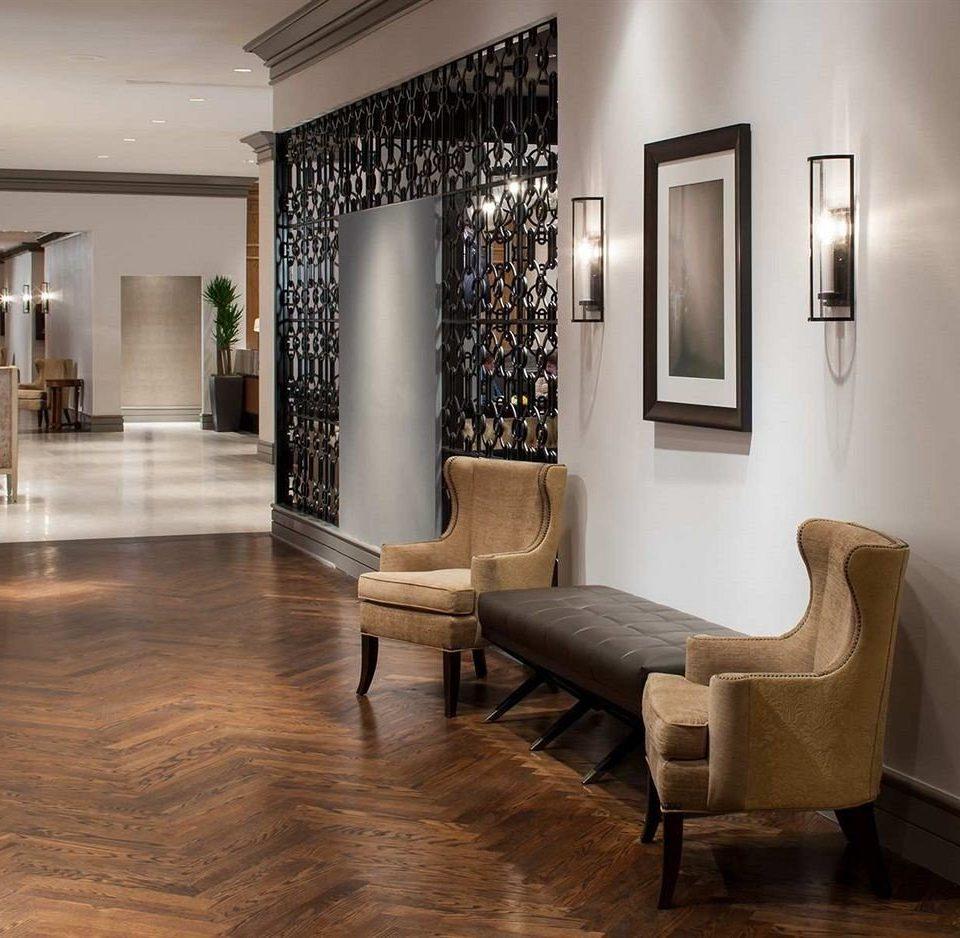 property living room flooring hardwood home wood flooring Lobby laminate flooring hall loft hard