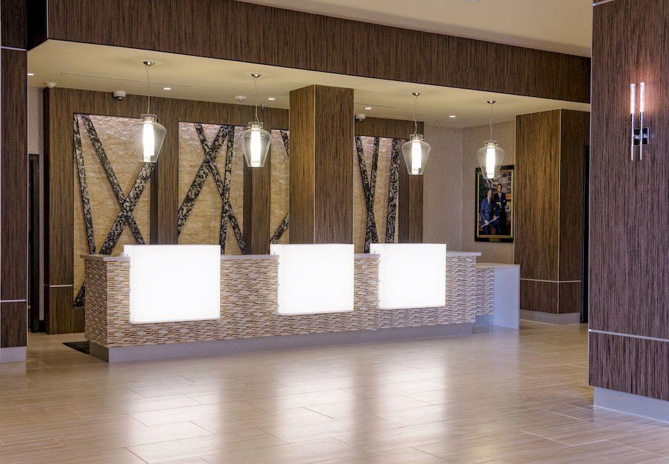 property Lobby hardwood flooring lighting home wood flooring living room hall