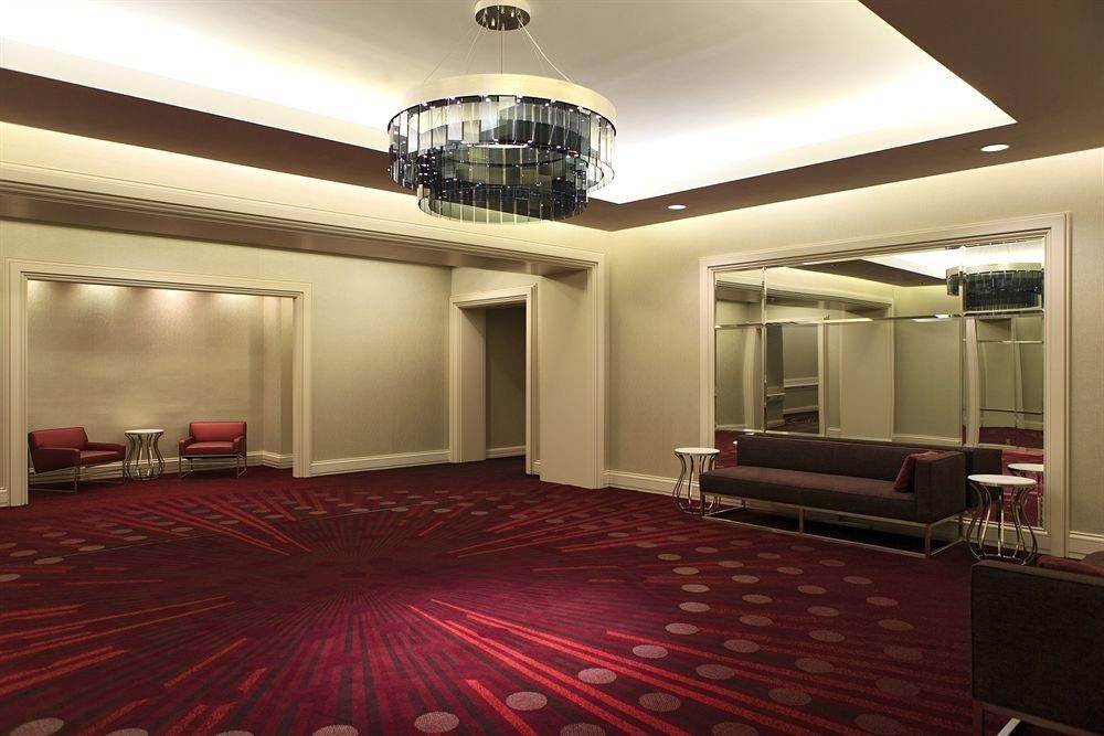 property Lobby flooring living room lighting recreation room home mansion hall
