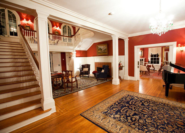 property living room home hardwood mansion wood flooring hard Lobby flooring rug