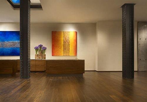 property hardwood flooring wood flooring lighting home living room laminate flooring tourist attraction Lobby hearth loft