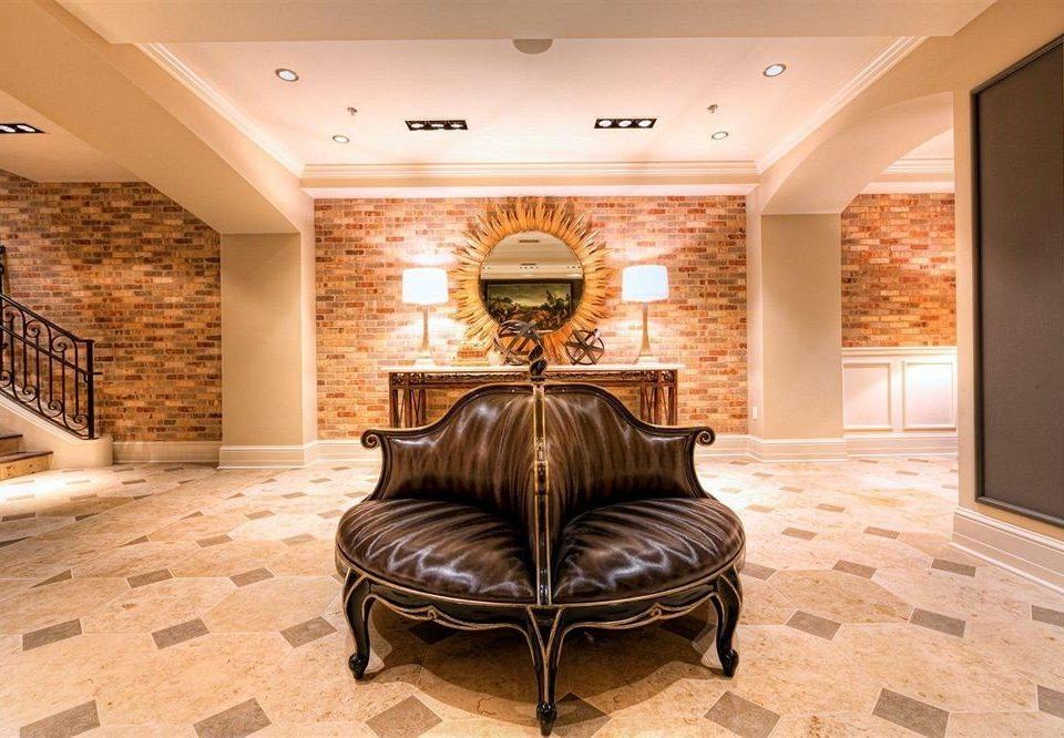 property living room Lobby home hardwood flooring mansion wood flooring stone