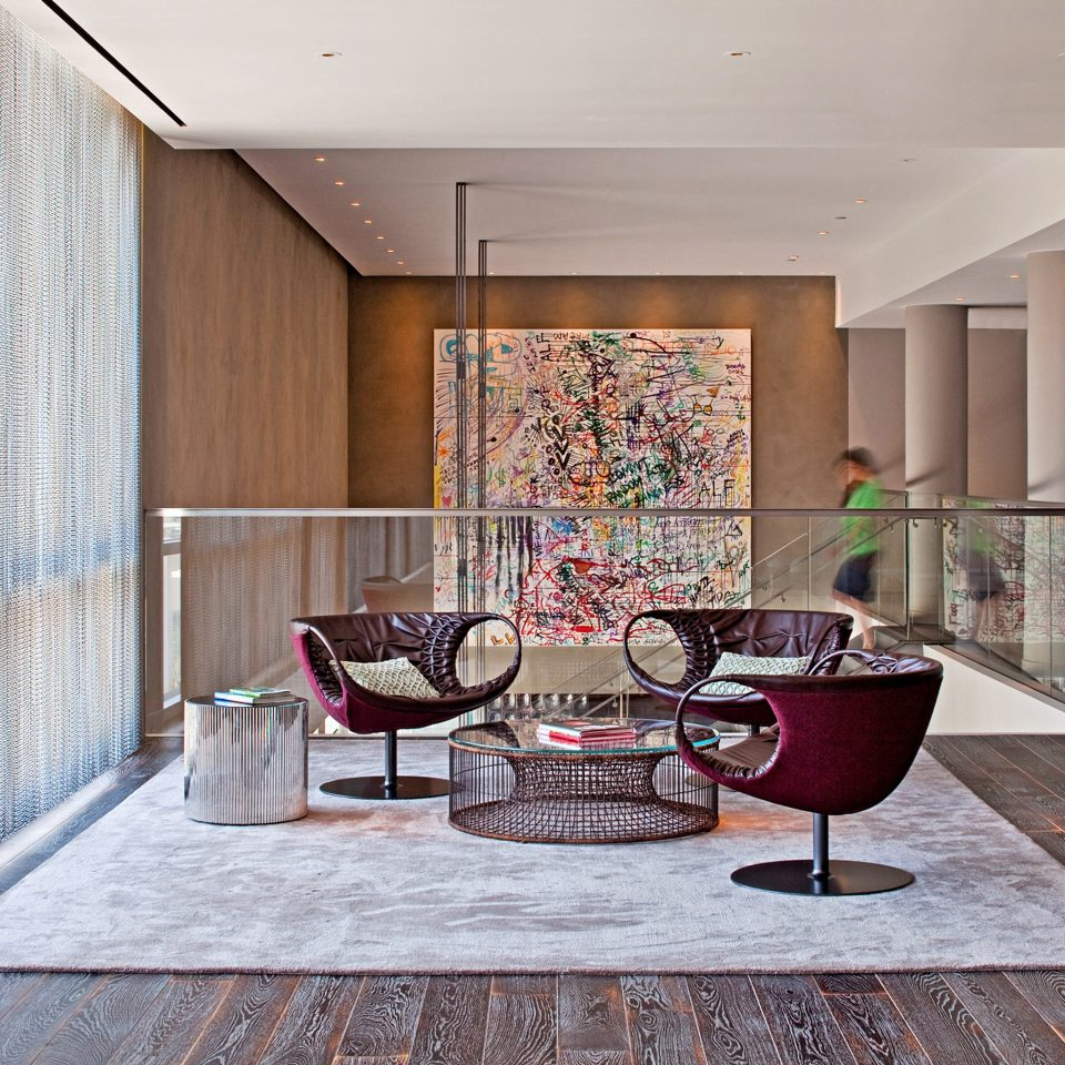 property living room home Lobby hardwood flooring