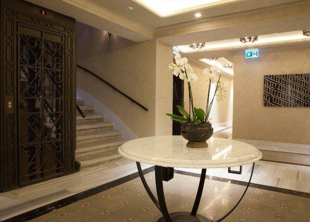 property home Lobby lighting living room flooring