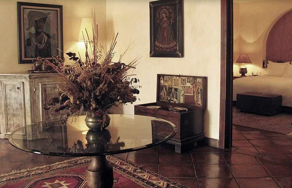 property living room Lobby home mansion flooring