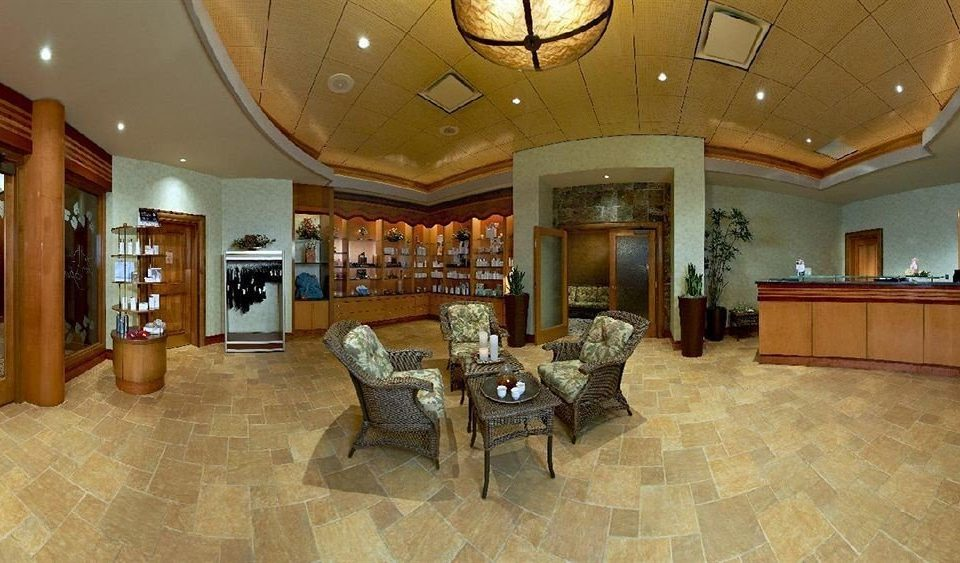 Lobby property mansion home living room flooring palace recreation room wood flooring