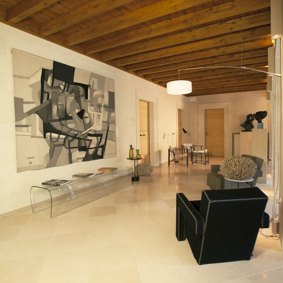 property living room Lobby flooring tourist attraction loft