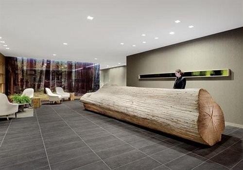 property Lobby flooring living room