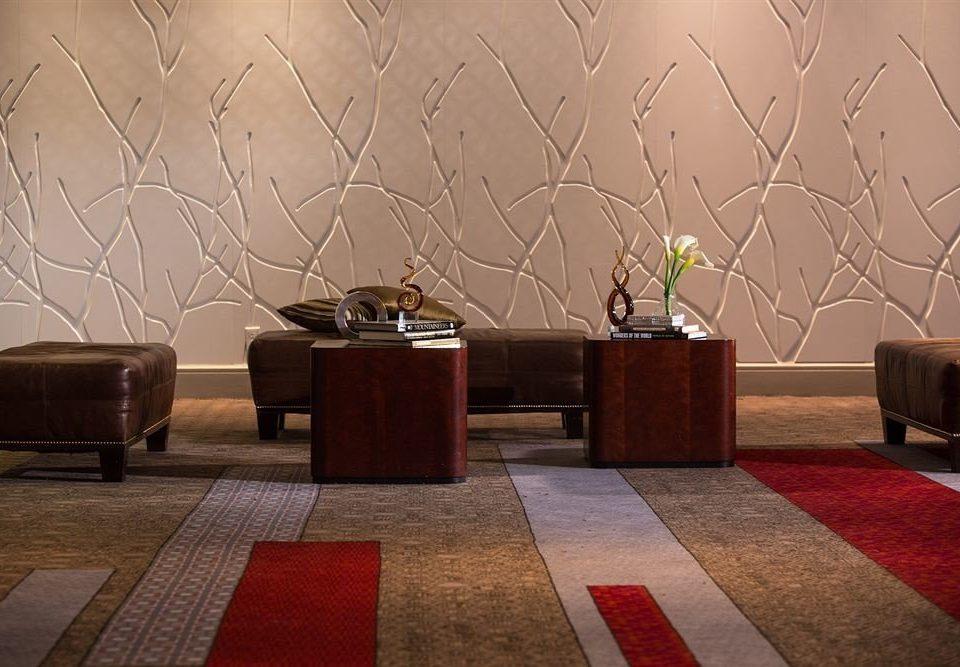 Lobby flooring living room wallpaper wood flooring screenshot