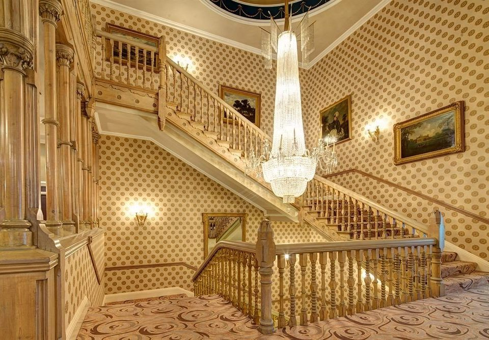 property mansion palace Lobby flooring