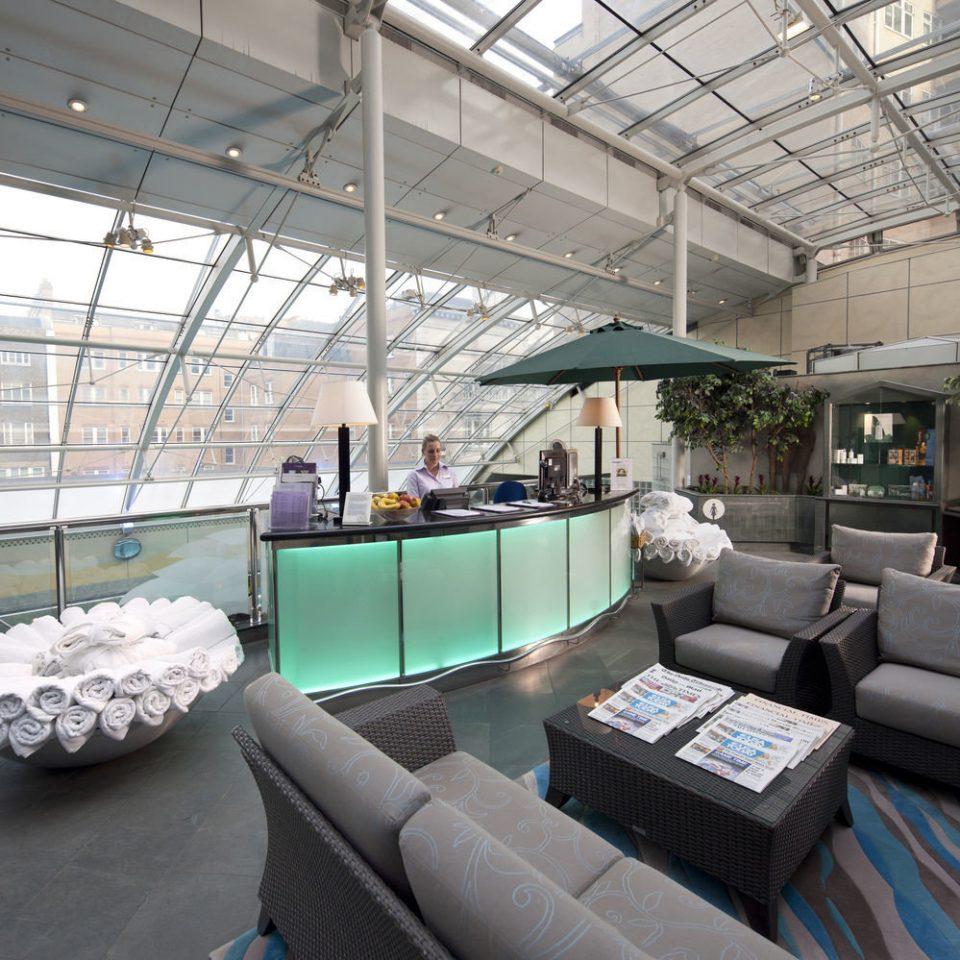 sofa green Lobby living room vehicle