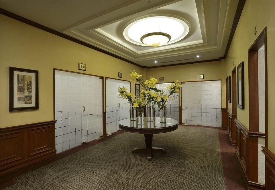 property house home Lobby mansion hall living room