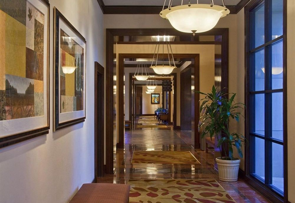 Lobby property home mansion lighting hall living room