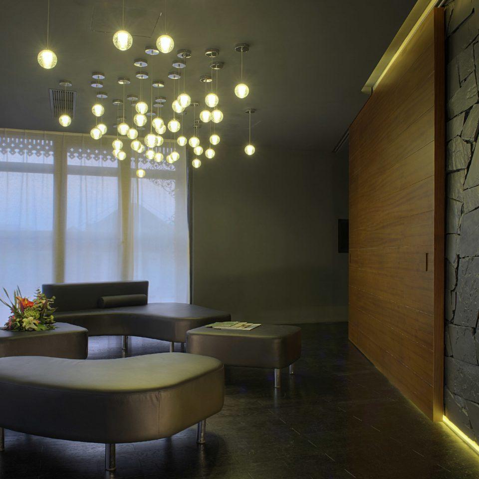 house light lighting living room home Lobby