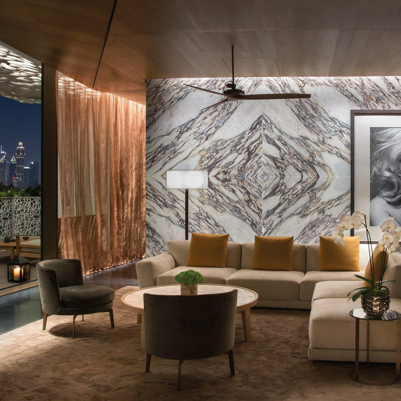 living room Lobby home interior designer