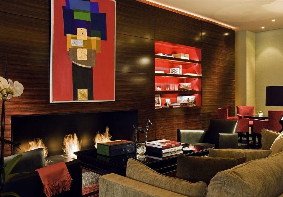 sofa living room home Lobby leather