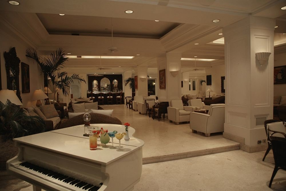 Lobby living room home lighting tourist attraction