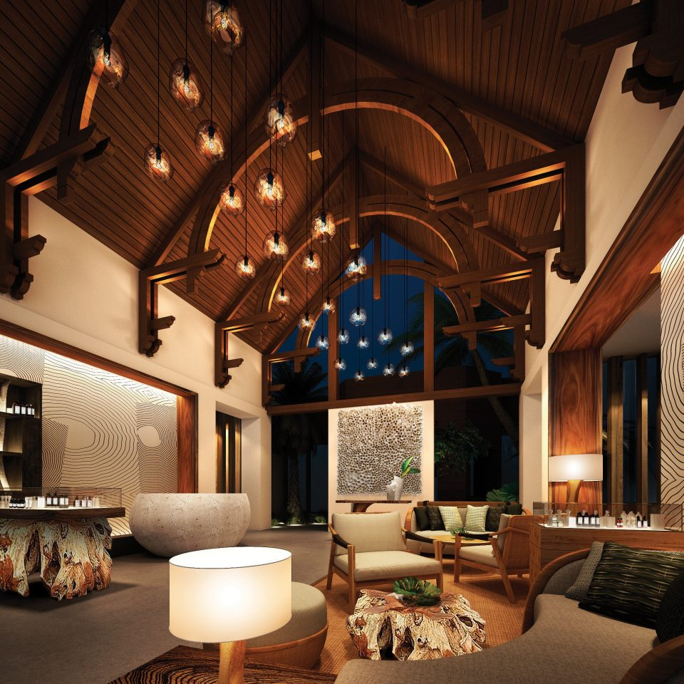 property living room home lighting mansion Lobby