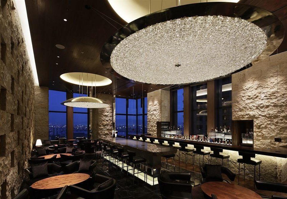 lighting home mansion Lobby living room restaurant