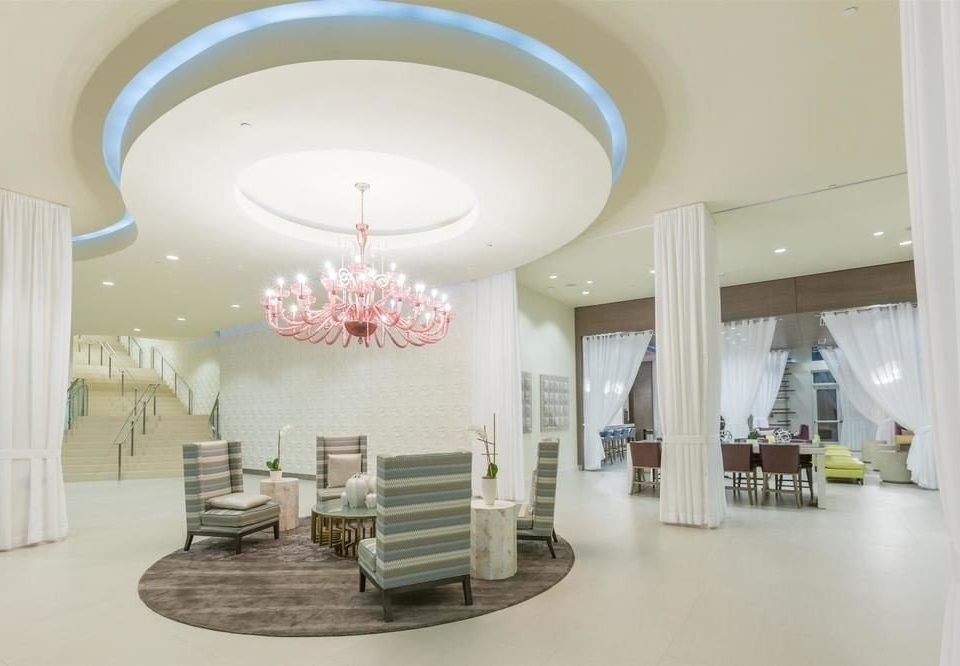 property living room Lobby lighting home white