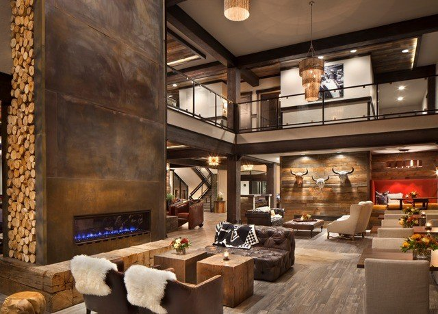 property living room Lobby home lighting mansion