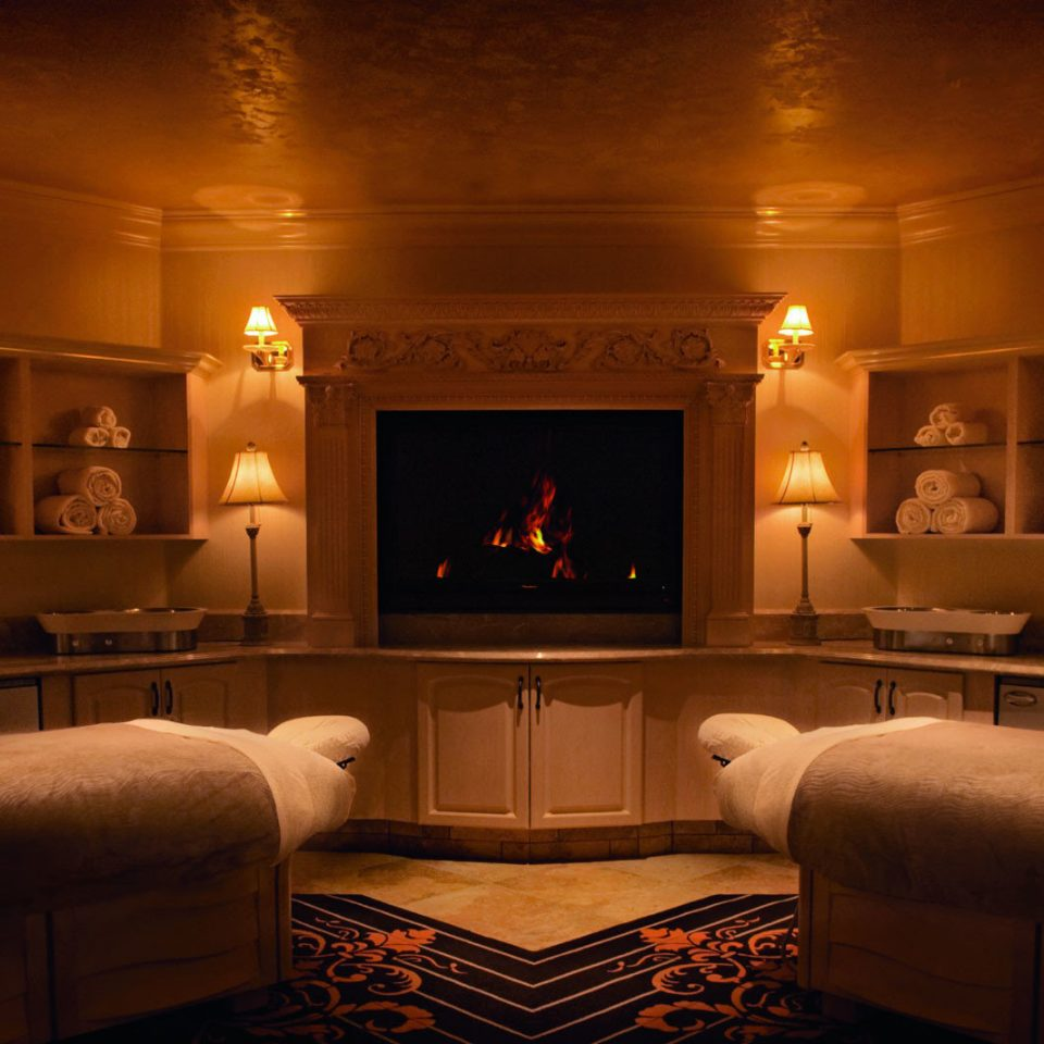 living room Lobby lighting home mansion