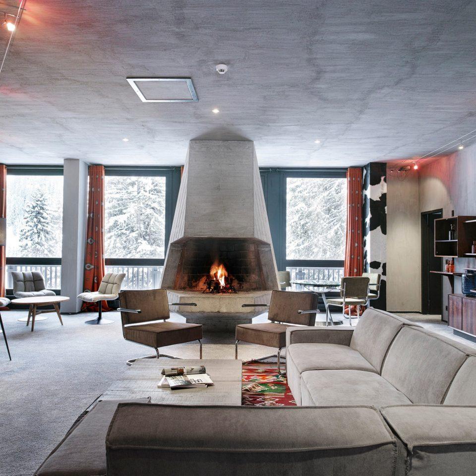 sofa living room home Lobby loft