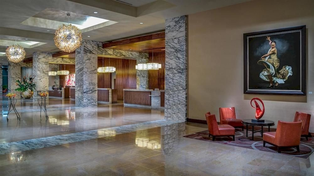 Lobby property living room home mansion tourist attraction