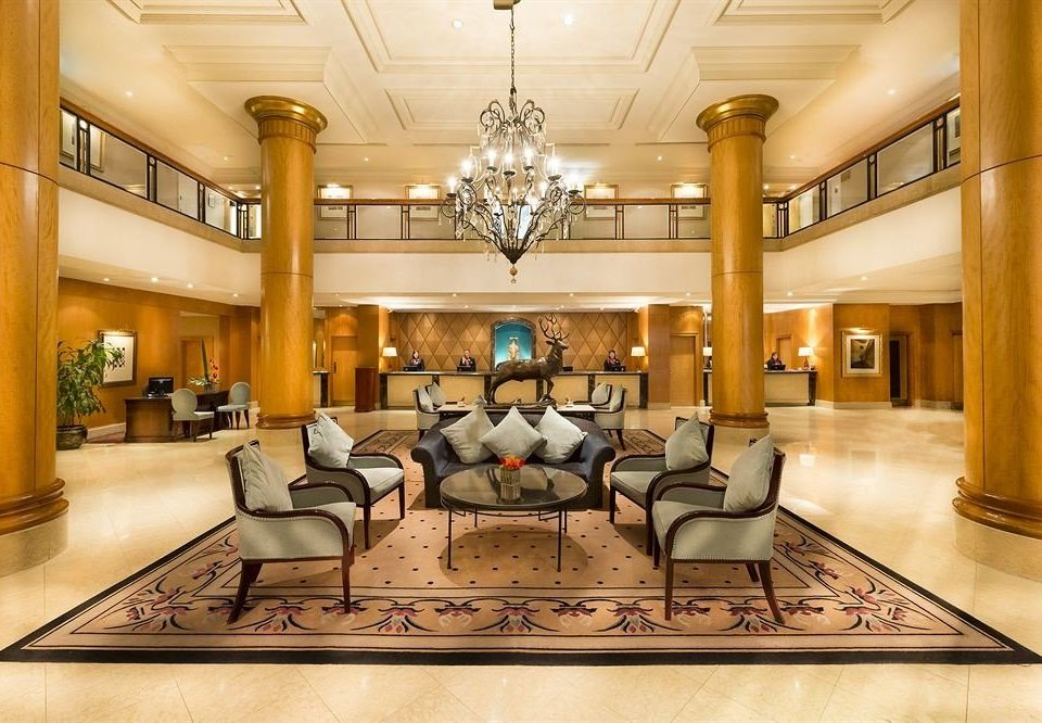Lobby property living room mansion home palace