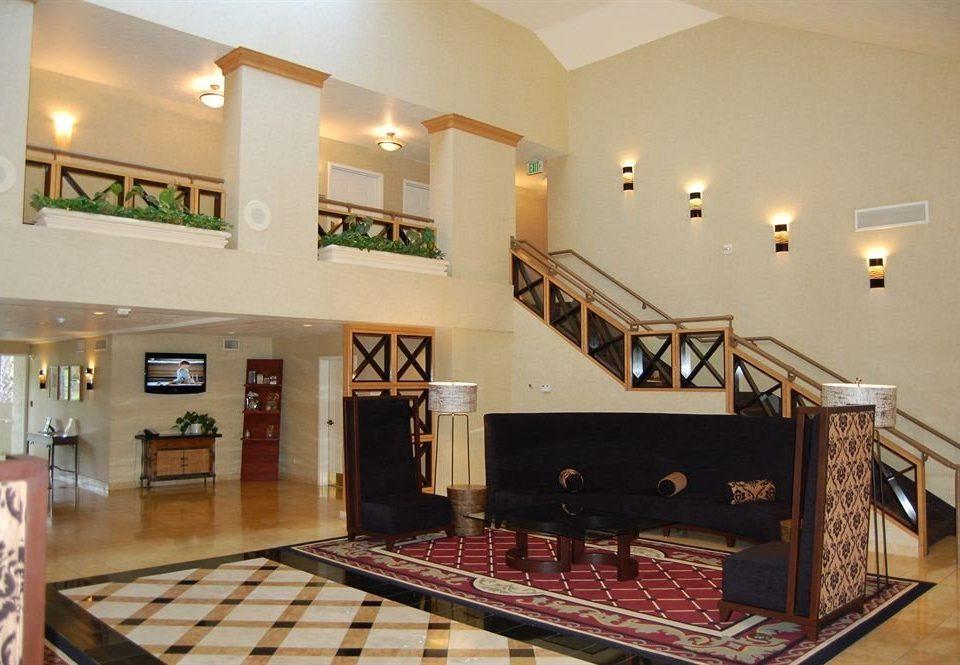 property living room Lobby home recreation room