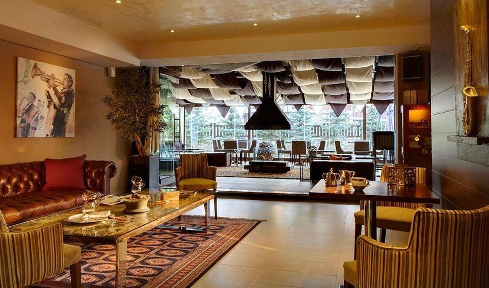 property living room home Lobby restaurant