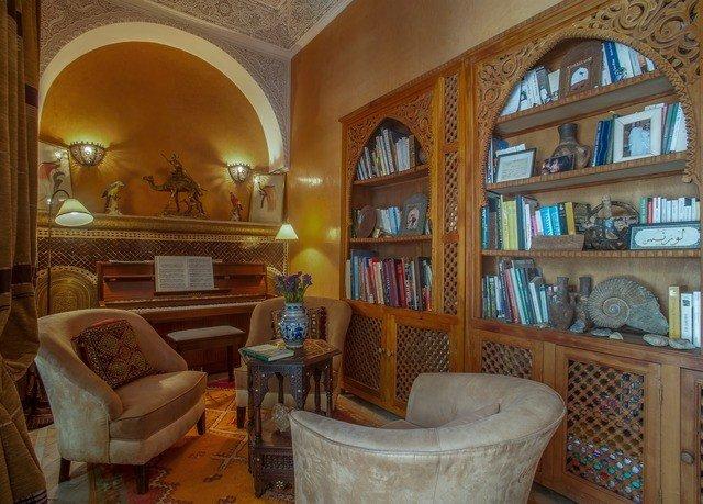 property living room home Lobby shelf