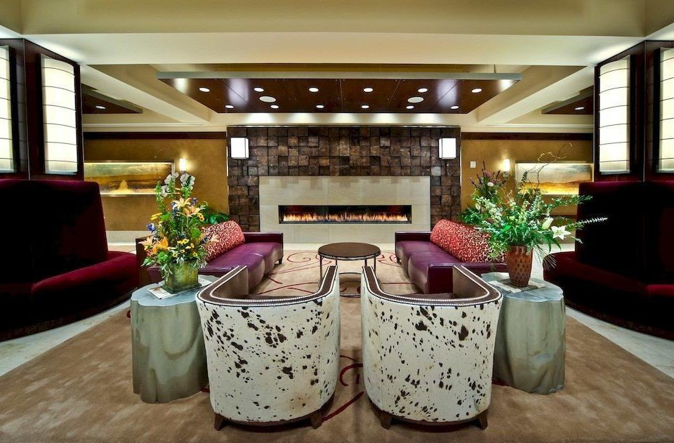 property living room Lobby home restaurant