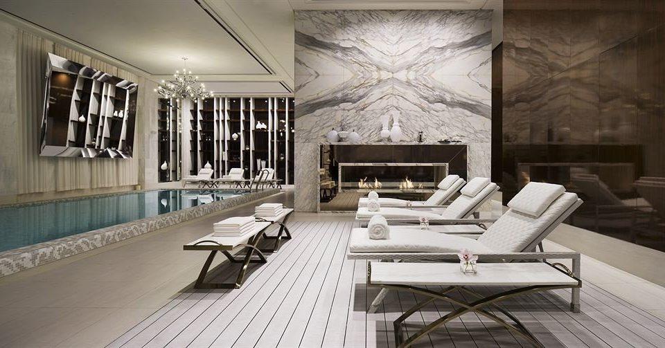 property living room Lobby home stone