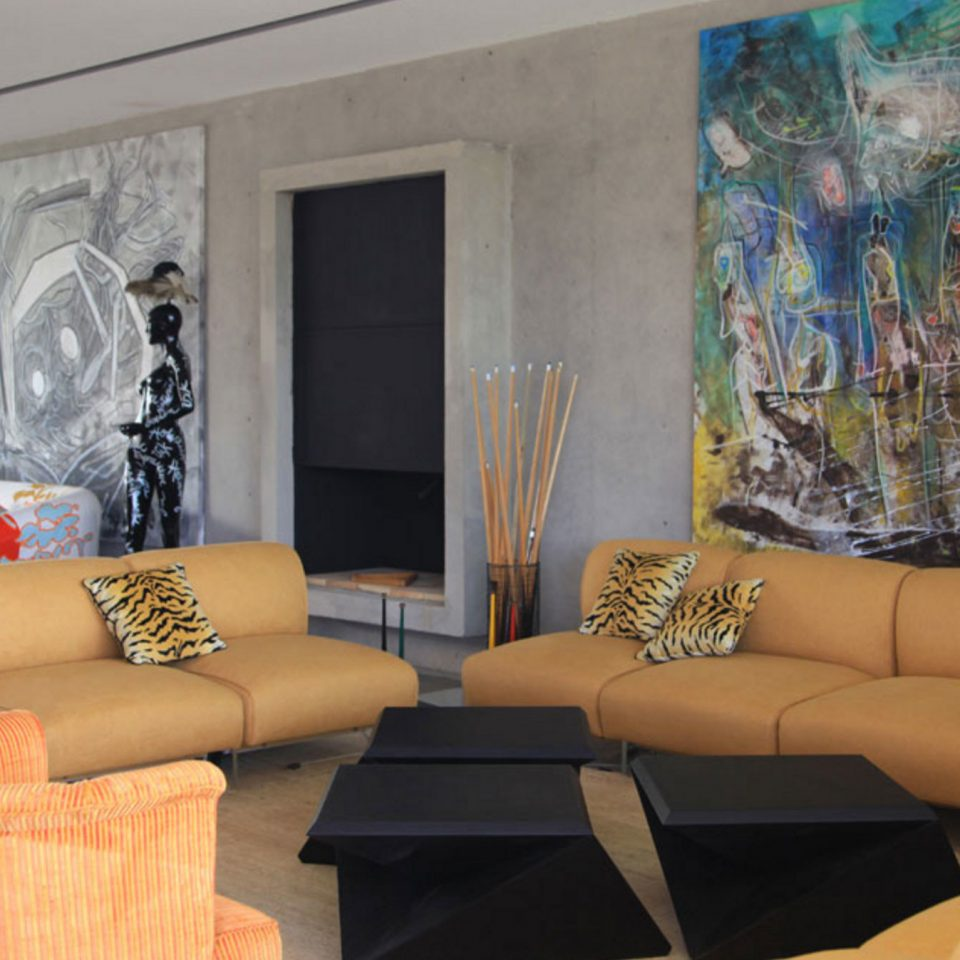 sofa property living room home Lobby